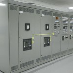 Switchgear and Transfer Switches