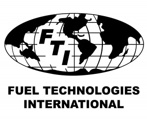 Fuel Technologies International