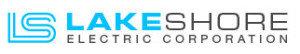 Lake Shore Electric Logo