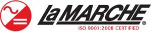 La Marche Logo
