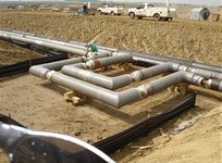 Engineered Piping Systems